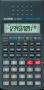 Casio Επιστημονική Αριθμομηχανή 10+2 ψηφίων fx-82SX