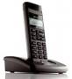 Ασύρματο τηλεφωνο Hitel HT 260