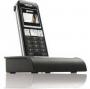 Ασύρματο τηλεφωνο Hitel HT2500