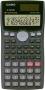 Casio Επιστημονική Αριθμομηχανή 2 γραμμών 10+2 ψηφίων fx-991MS