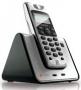 Ασύρματο τηλεφωνο Hitel HT 290